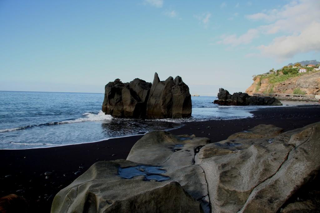 Formosa-plage-1024x682