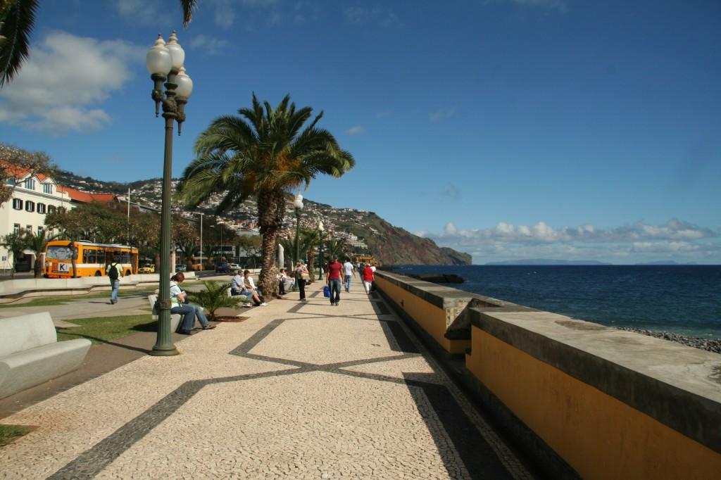 Funchal-front-de-mer-1024x682