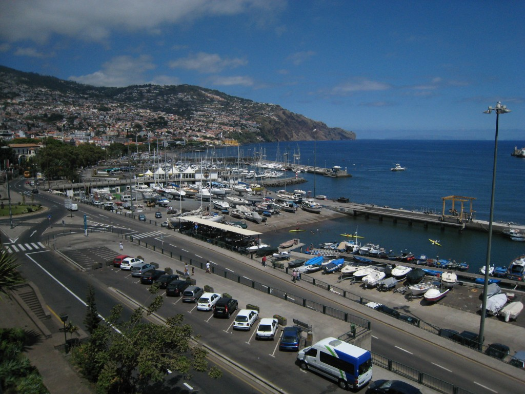 Funchal-port-plaisance-1024x768