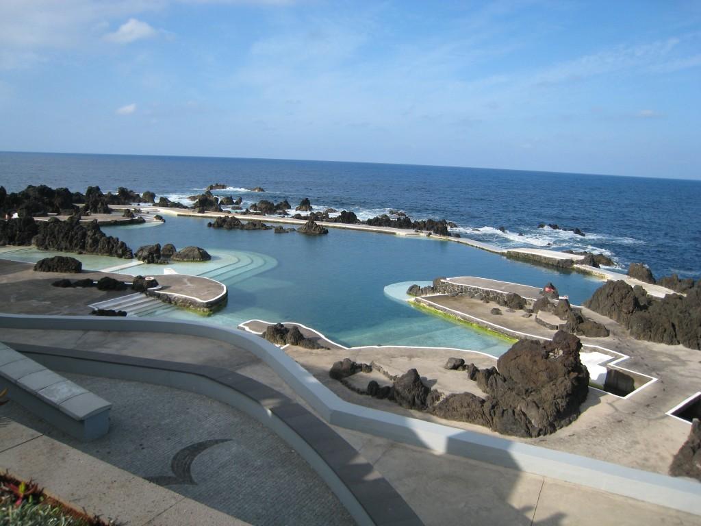 Porto-Moniz-piscines1-1024x768