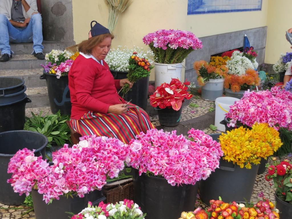 marche-fleurs-1024x768