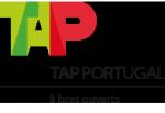 Les vols logo_tap_fr-150x103